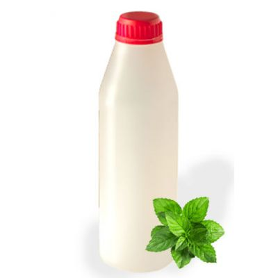 Эфирное натуральное масло Мяты ангро