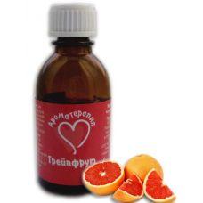 Грейпфрут эфирное масло натуральное