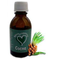 Сосна эфирное масло натуральное