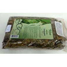 Ламинария листовая для обертывания