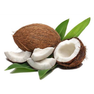 Кокосовое натуральное масло, 1кг