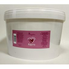 Карите (ШИ) масло рафинированное 1кг