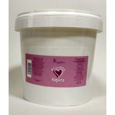Карите (ШИ) масло рафинированное, 500г