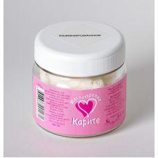 Карите (ШИ) масло рафинированное, 50г